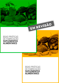 2_cursos_alimentares111