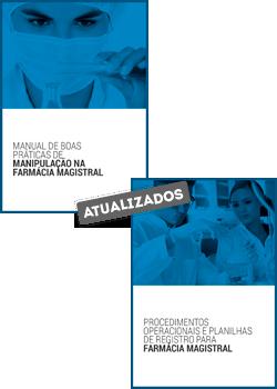 2_cursos_manuais