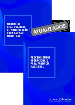 capas_duplas_farmacia_manual