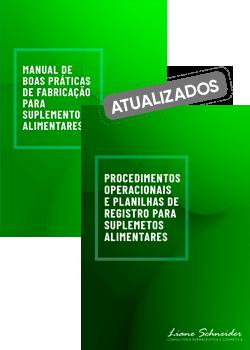 capas_duplas_suplementos