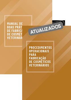 capas_duplas_vet