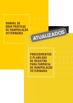 capas_duplas_manipulacao_veterinaria