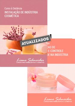 2_cursos_BPM_consultoria_cosmetica