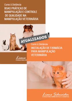 2_cursos_BPM_consultoria_veterinaria