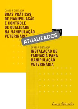 2_cursos_boas_praticas_e_instalacao_manipulacao_vet