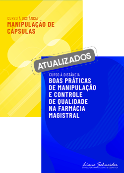 2_cursos_capsulas_boas_praticas