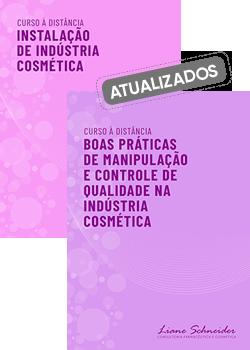 2_cursos_ind_cosmetica
