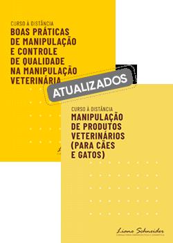 2_cursos_veterinaria