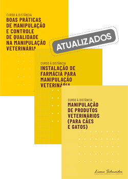 3_cursos_vet