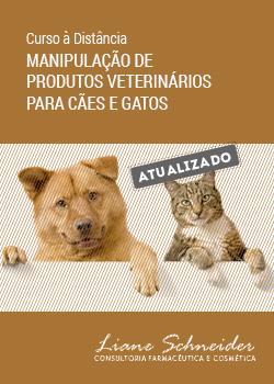 BPM_manipulacao_caes_e_gatos
