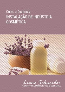 CAPA-_CONSULTORIA_INDUSTRIA_COSMETICA
