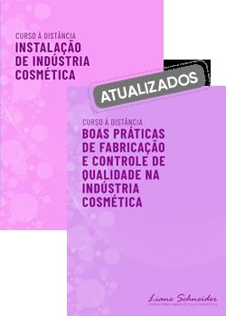 capas_duplas_comsmetica