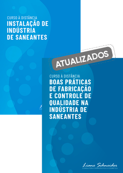 capas_duplas_saneantes