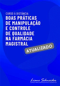 curso_boas_praticas_farmacia_magistral
