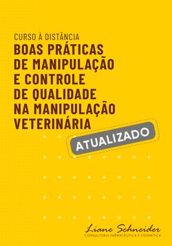 curso_boas_praticas_vet