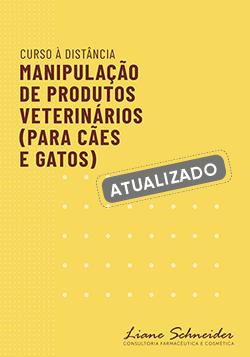 curso_caes_e_gatos