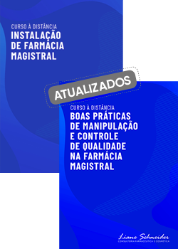 curso_instalacao_farmacia_magistral