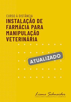 curso_instalacao_farmacia_vet