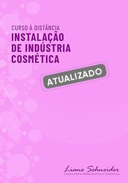 curso_instalacao_ind_cosmetica