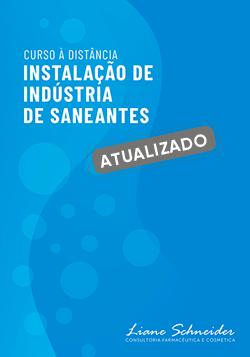 curso_instalacao_saneantes