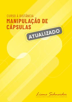 curso_manipulacao_de_capsuals