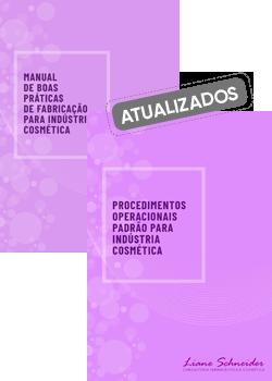 manuais_cosmetica