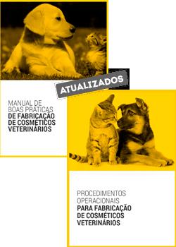 novos_manuais_vet