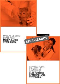 procedimentos_operacionais_2_cursos