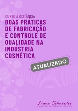 curso_BPM_cosmeticos