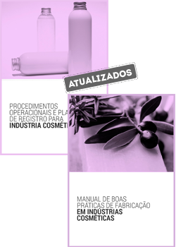 manual_cosmetica_1