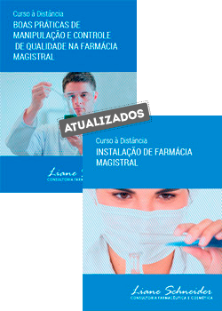 2_cursos_BPM_consultoria_farmacia_magistral