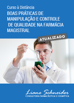 BPM_faemacia_magistral