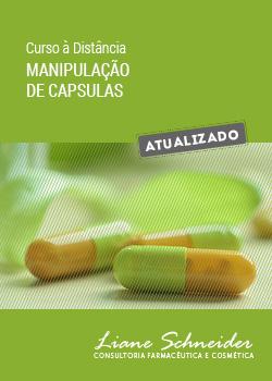 BPM_manipulacao_capsulas