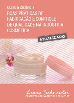 BPM_manipulacao_cosmetica