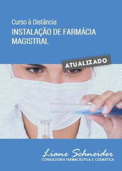 CAPA-_CONSULTORIA_FARMACIA_MAGISTRAL