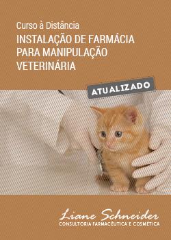 CAPA-_CONSULTORIA_FARMACIA_VETERINARIA