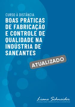 curso_boas_praticas_saneantes